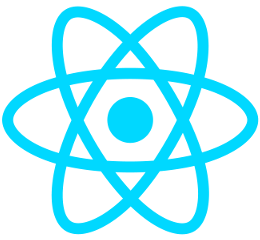 React Library Logo